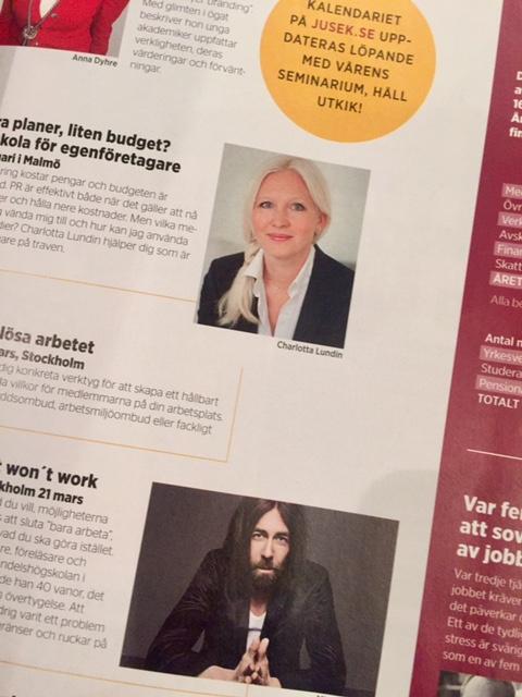 Jusek_tidning